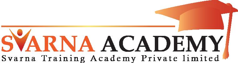 Online Svarna Academy - Just another WordPress site